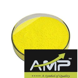 Yellow Pigment Paste For Cosmetic