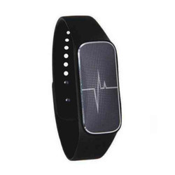 HR Fitness Band