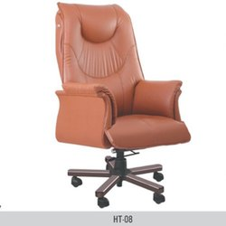Office CEO Chair