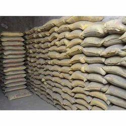 53, 43 Lafarge, Mycem Construction Cement lafarge and mycem, 50kg, Packing Size: 50 Kg