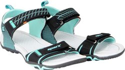 Floaters Synthetic Sparx Women Floater Sandal for Daily