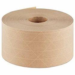 kraft tape at best price in india