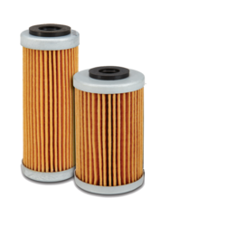 Compressor & Vacuum Pump Filters