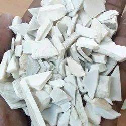 PVC White Grinding