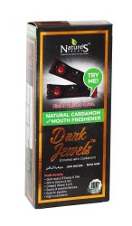 Natural Cardamom Mix Mouth Freshener