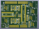 Electronic Hardware Circuit Design Services