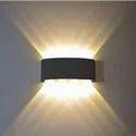 Sethco Wall Mounted Led Spot Light