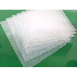 PVC Antistatic Film