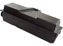 Toner Cartridge - Tk1144