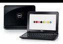 Dell Mini Laptop Repair Service