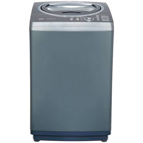 IFB 6.5 kg Fully Automatic Top Load Washing Machine, TL-RCSG Aqua, Graphite Grey