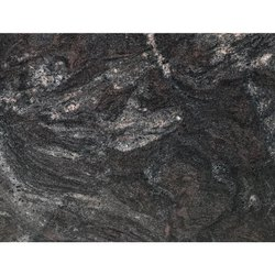 Paradiso Polished Granite, Thickness: 16-20 Mm