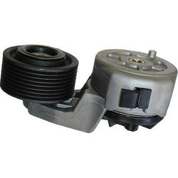 Cummins Engine Tensioner Belt auto tensioner