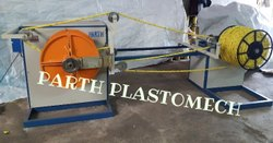 PARTH ROPE COILING MACHINE, 3