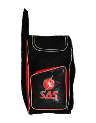 SAS Cricket Kit Bag Premium