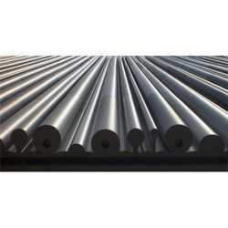 SS310 Seamless Pipe