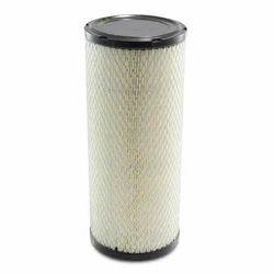 Compet Round Cartridge Filter
