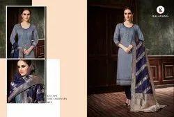 Avishkar New Arrival Designer Salwar Suit