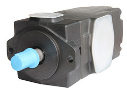 H-VP3030 Vane Pumps