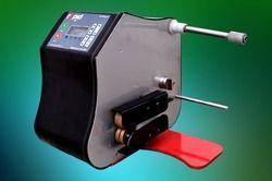 Mild Steel Automatic Air Fill Machine