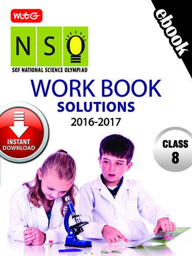 Class 8 Nso Workbook Solutions Instant Download Ebook Kids Educational Books बच च क ल ए एज क शनल क त ब च ल ड रन एज क शनल ब क स बच च क श क ष क क त ब Mtg Learning Media