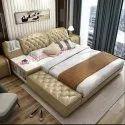 Designer Bed