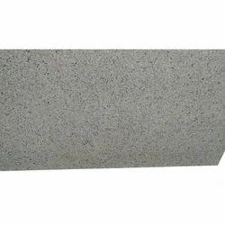 Granite Stone Yellow Gold Granite Big Slab, 20-25 Mm