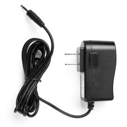 AC Adapters