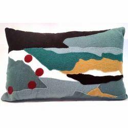 N-108 Cushions Cover