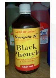 Black Phenyle