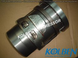 Grasso RC12 Cylinder Liner Assembly
