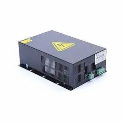 Co2 Laser Powersupply