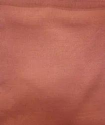 Royal Slubby 56 Inch Fabric