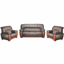 Godrej Manhattan Sofa