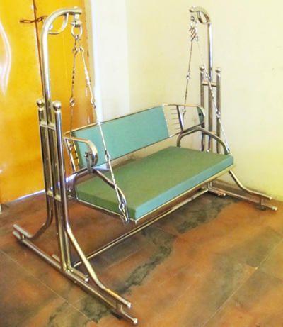 S S Indoor Swings
