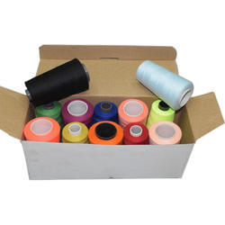 Polyester Thread 2ply