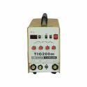 Rilon Tig 200m Dc Inverter Welding Machine