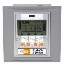 Power Factor Meter / Controller / Relays