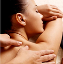 Herbal Touch Spa Therapies Treatment Services