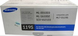 119S Samsung Toner Cartridge