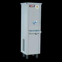 Premium Water Cooler