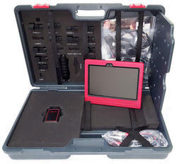 Launch X431 Pro3 Car Scanner