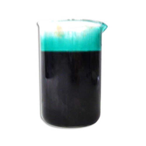 Copper Naphthanate, 200kgs, Packaging Type: Drum