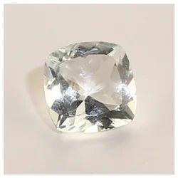 Natural Aquamarine Gemstone