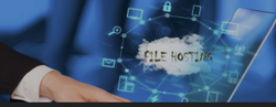Cloud For File Hosting Service