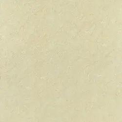 Texture Floor BDM Franjo Ivory Tile, Bedroom