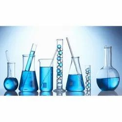 Chilled Water Treatment Chemicals