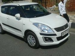 Maruti Second Hand Cars Best Price in Hyderabad - Maruti Second Hand