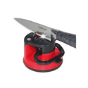 Electric Grind Machine Electric Knife Sharpener