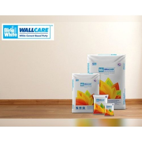 40 Kg Birla White Wall Putty At Rs 950 Bag Birla White Wall Putty Id 20943112948